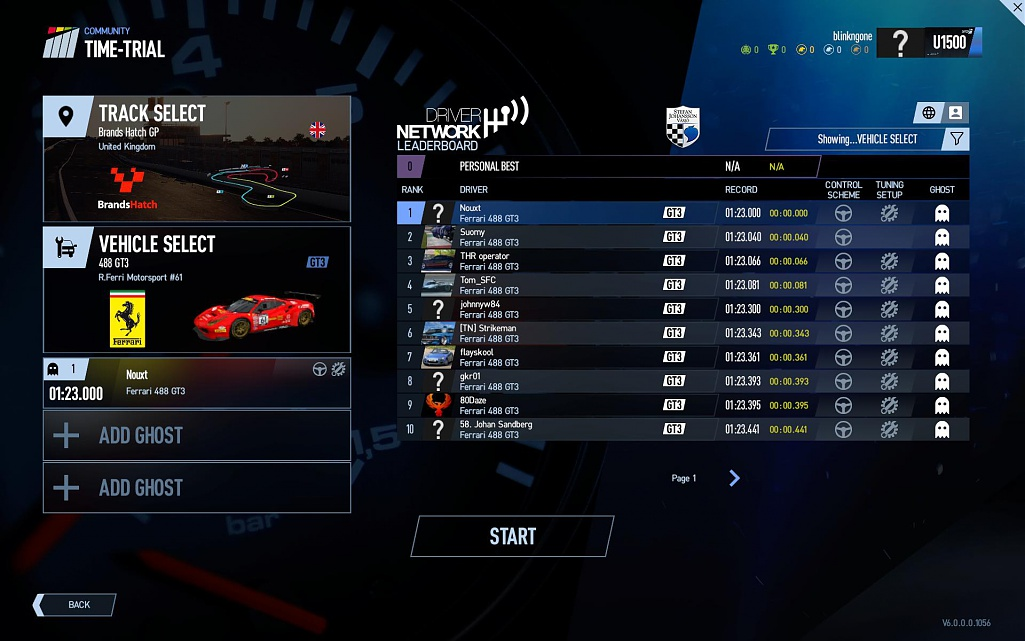 Click image for larger version.  Name:pCARS2 2018-08-11 07-40-43-48.jpg Views:0 Size:165.8 KB ID:258806