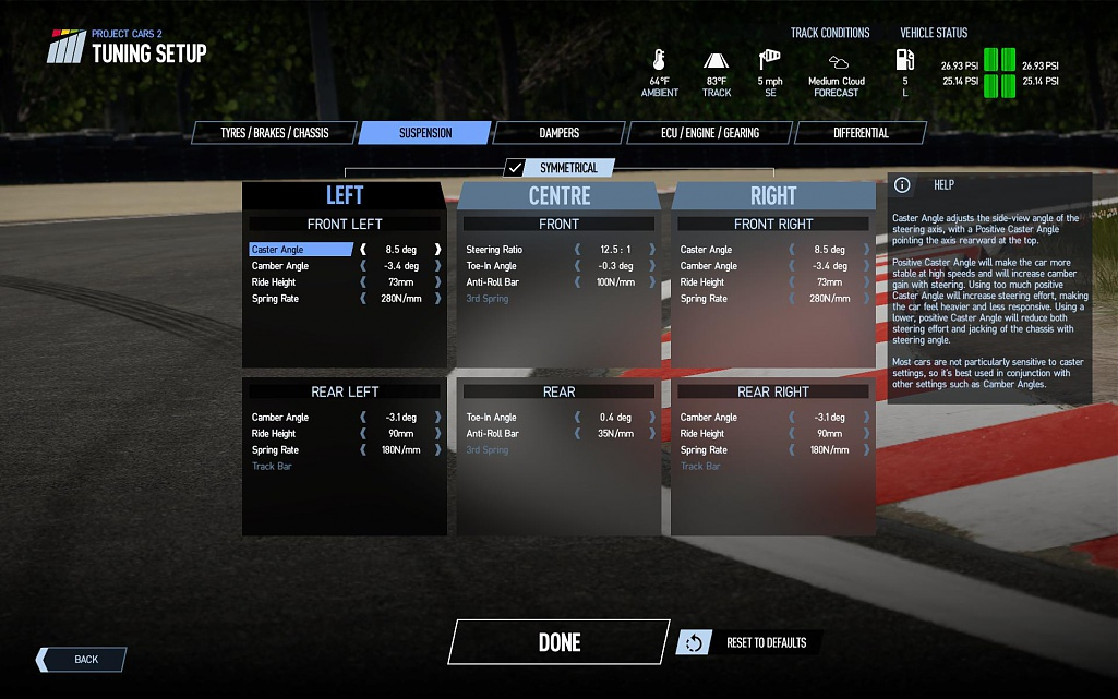 Click image for larger version.  Name:pCARS2 2018-08-11 07-41-27-26.jpg Views:0 Size:182.7 KB ID:258808