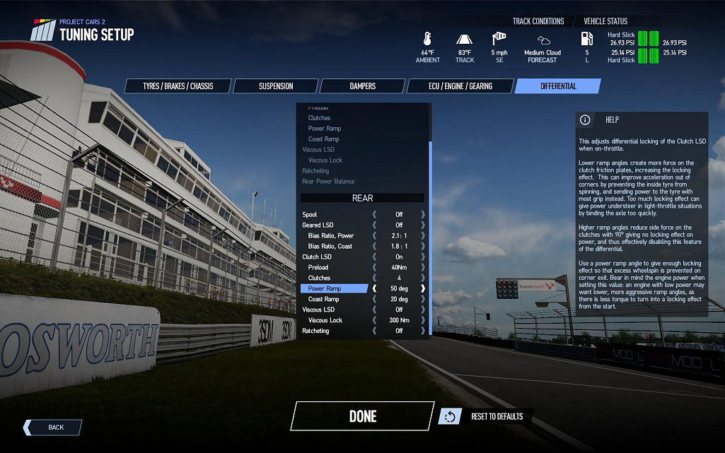 Click image for larger version.  Name:pCARS2 2018-08-11 07-42-03-57.jpg Views:0 Size:210.4 KB ID:258811