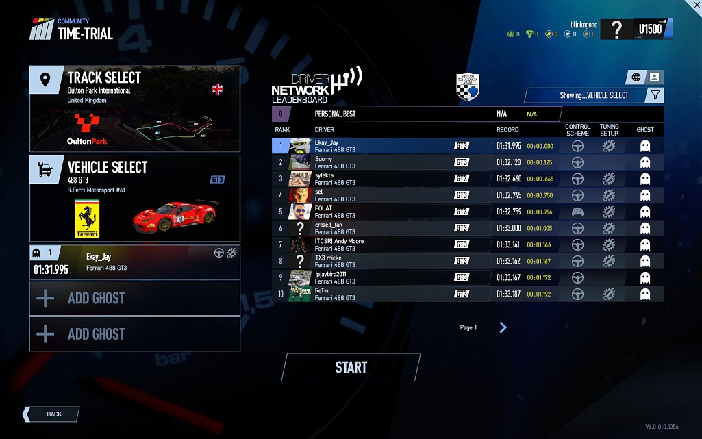 Click image for larger version.  Name:pCARS2 2018-08-11 07-50-39-41.jpg Views:0 Size:167.1 KB ID:258812