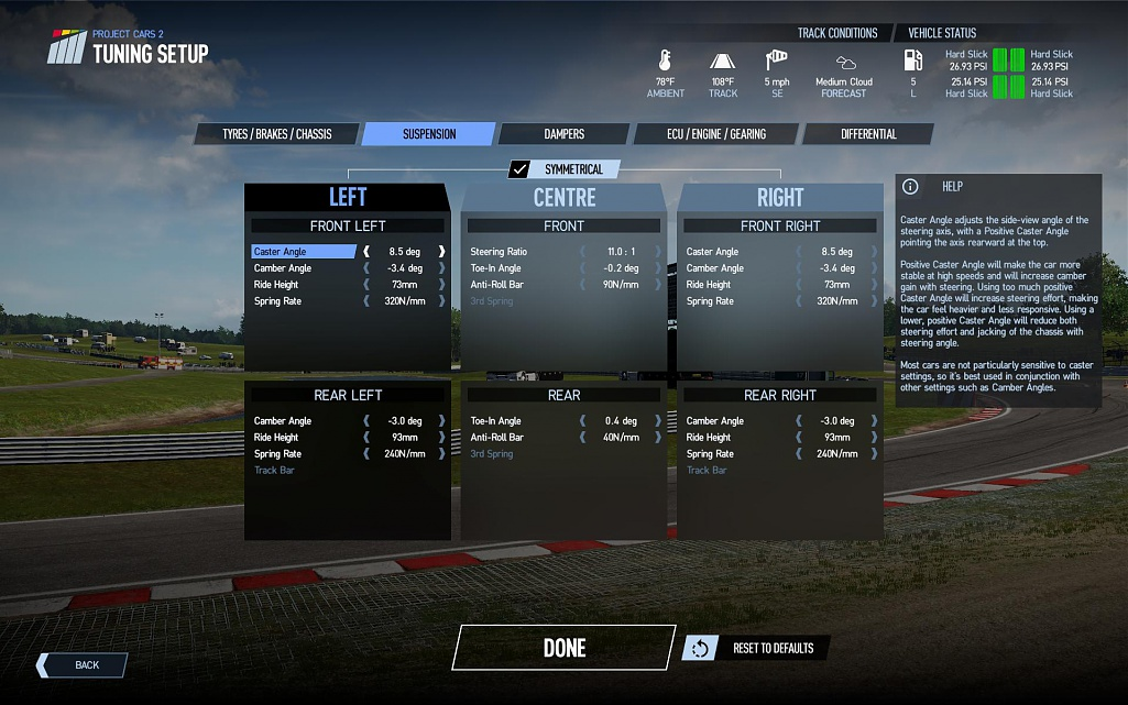Click image for larger version.  Name:pCARS2 2018-08-11 07-51-21-33.jpg Views:0 Size:196.2 KB ID:258814
