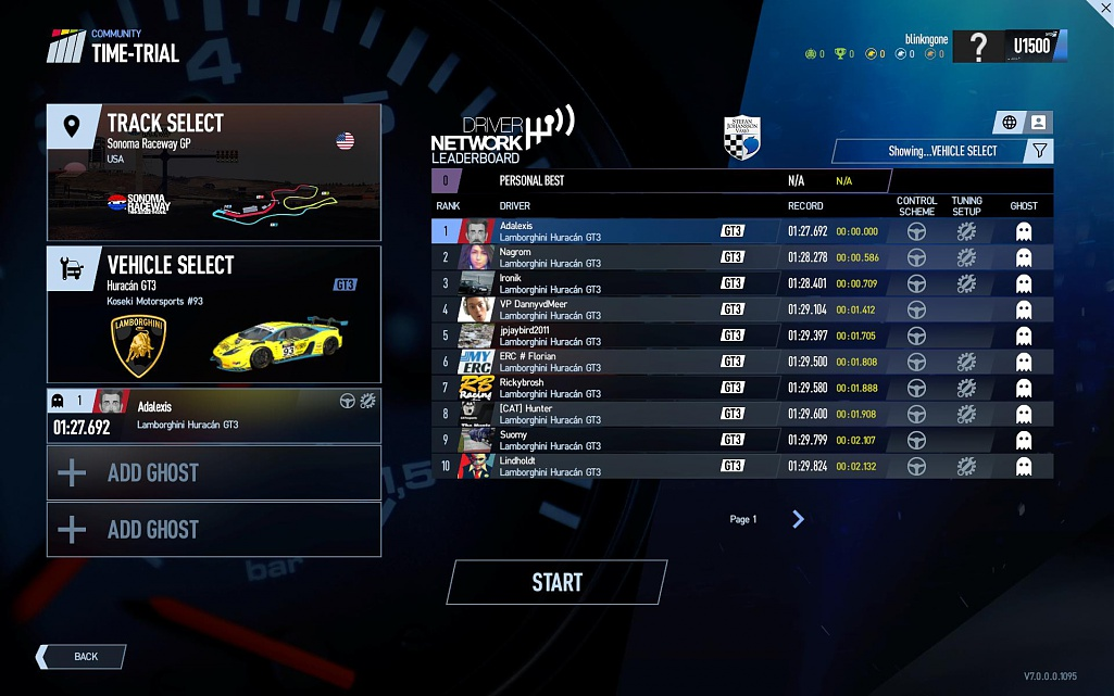 Click image for larger version.  Name:pCARS2 2018-09-10 17-23-43-94.jpg Views:2 Size:177.8 KB ID:259825