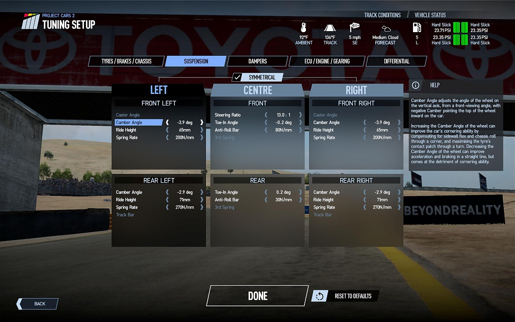 Click image for larger version.  Name:pCARS2 2018-09-10 17-24-17-33.jpg Views:2 Size:183.8 KB ID:259827