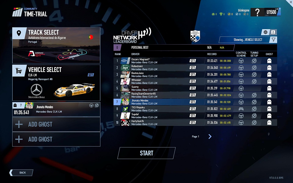 Click image for larger version.  Name:pCARS2 2018-09-10 20-28-09-28.jpg Views:0 Size:179.4 KB ID:259832