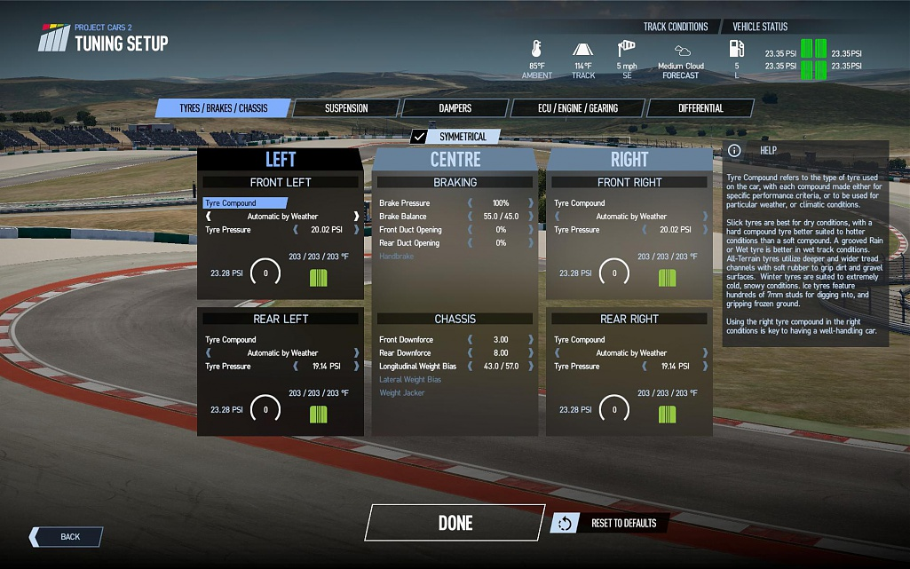 Click image for larger version.  Name:pCARS2 2018-09-10 20-28-39-87.jpg Views:0 Size:210.5 KB ID:259833