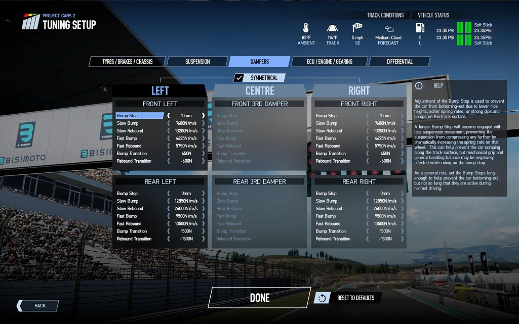 Click image for larger version.  Name:pCARS2 2018-09-10 20-28-49-99.jpg Views:0 Size:222.1 KB ID:259835