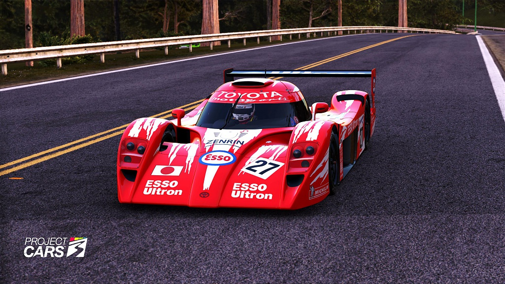 Click image for larger version.  Name:pCARS3 2020-09-24 18-43-40-68.jpg Views:0 Size:249.8 KB ID:282282