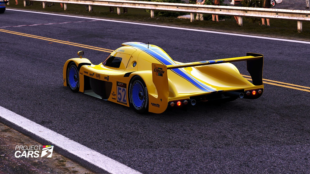 Click image for larger version.  Name:pCARS3 2020-09-24 18-28-42-60.jpg Views:0 Size:247.4 KB ID:282284
