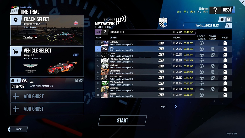 Click image for larger version.  Name:pCARS2 2019-11-21 16-22-12-43.jpg Views:0 Size:172.7 KB ID:274819
