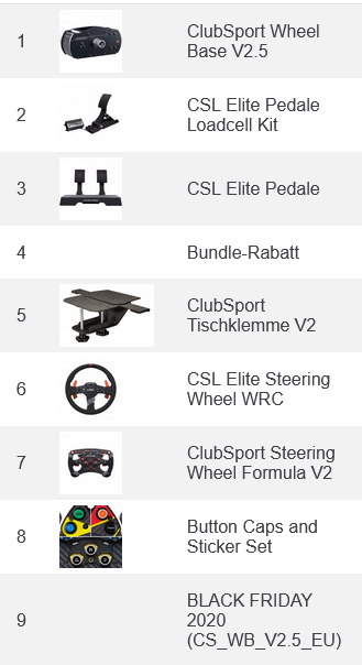 Click image for larger version.  Name:Fanatec.jpg Views:2 Size:50.0 KB ID:283208