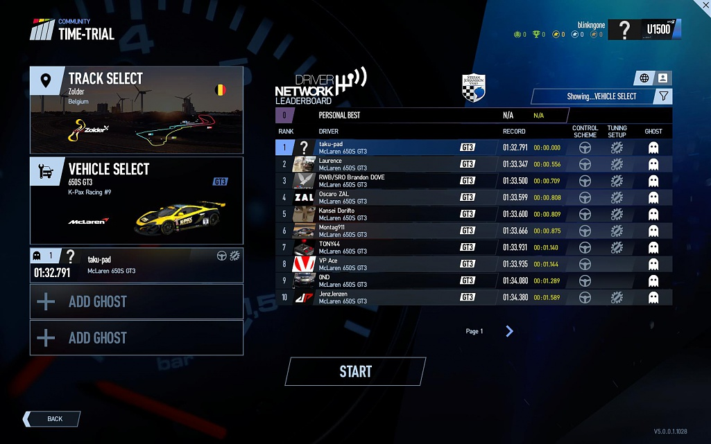 Click image for larger version.  Name:pCARS2 2018-04-10 09-14-30-09.jpg Views:5 Size:165.6 KB ID:252833