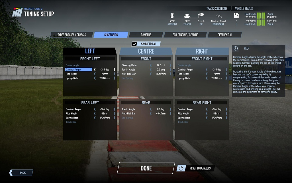 Click image for larger version.  Name:pCARS2 2018-04-10 09-22-33-54.jpg Views:3 Size:180.3 KB ID:252841