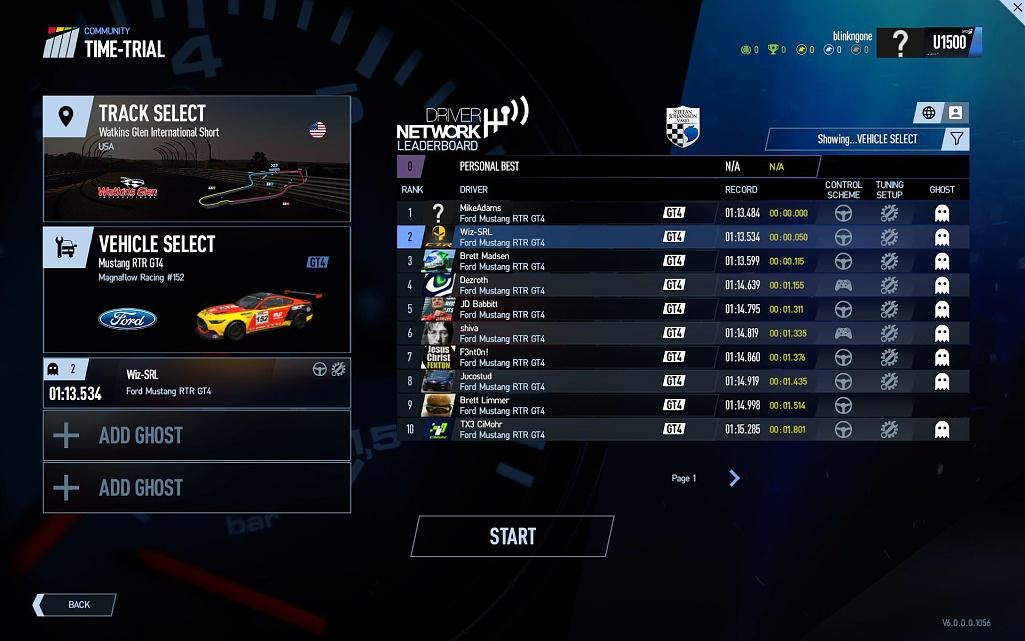 Click image for larger version.  Name:pCARS2 2018-06-29 14-03-30-15.jpg Views:0 Size:168.5 KB ID:256953