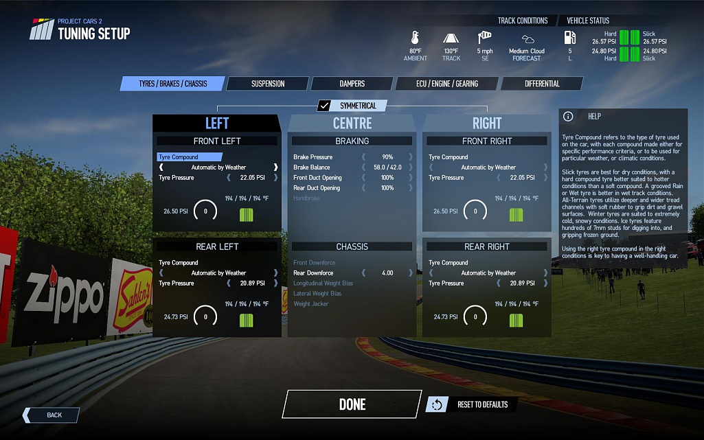 Click image for larger version.  Name:pCARS2 2018-06-29 14-03-59-43.jpg Views:0 Size:198.0 KB ID:256954