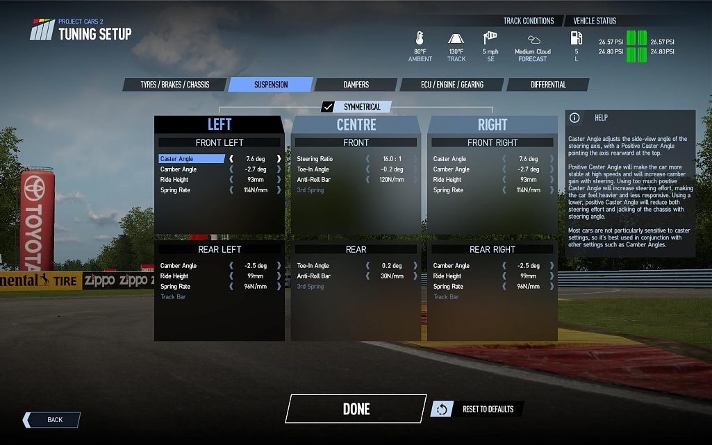 Click image for larger version.  Name:pCARS2 2018-06-29 14-04-03-40.jpg Views:0 Size:176.8 KB ID:256955