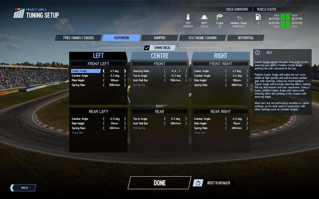 Click image for larger version.  Name:pCARS2 2018-06-29 14-20-16-05.jpg Views:0 Size:183.2 KB ID:256968