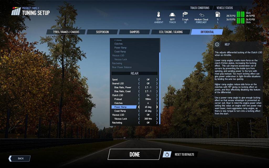 Click image for larger version.  Name:pCARS2 2018-06-29 14-20-37-72.jpg Views:0 Size:245.5 KB ID:256972