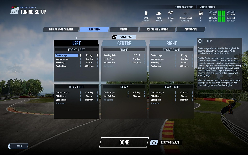 Click image for larger version.  Name:pCARS2 2018-11-19 17-17-14-73.jpg Views:0 Size:179.2 KB ID:262305