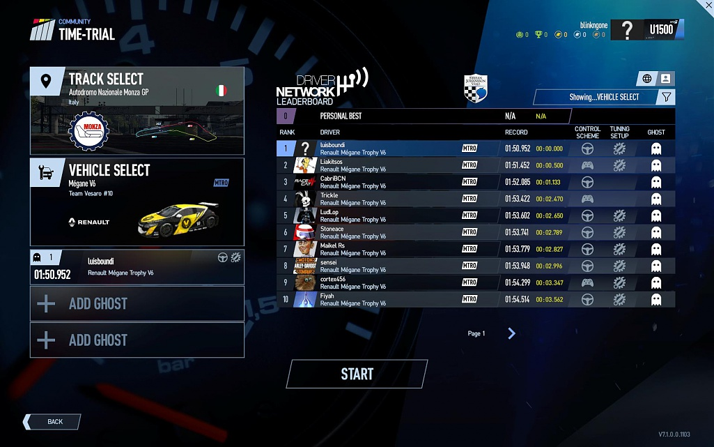 Click image for larger version.  Name:pCARS2 2018-12-02 08-50-07-32.jpg Views:0 Size:175.5 KB ID:262600