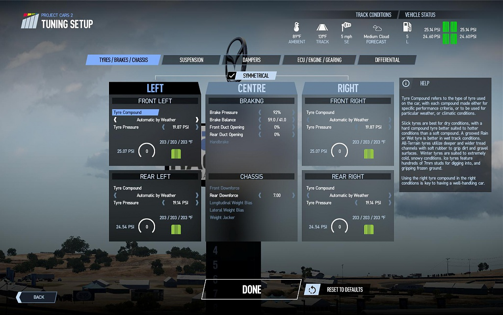 Click image for larger version.  Name:pCARS2 2018-12-06 17-51-56-36.jpg Views:0 Size:171.7 KB ID:262709