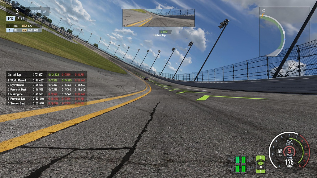 Click image for larger version.  Name:pCARS2 2020-07-21 19-43-47-65.jpg Views:1 Size:245.7 KB ID:280491