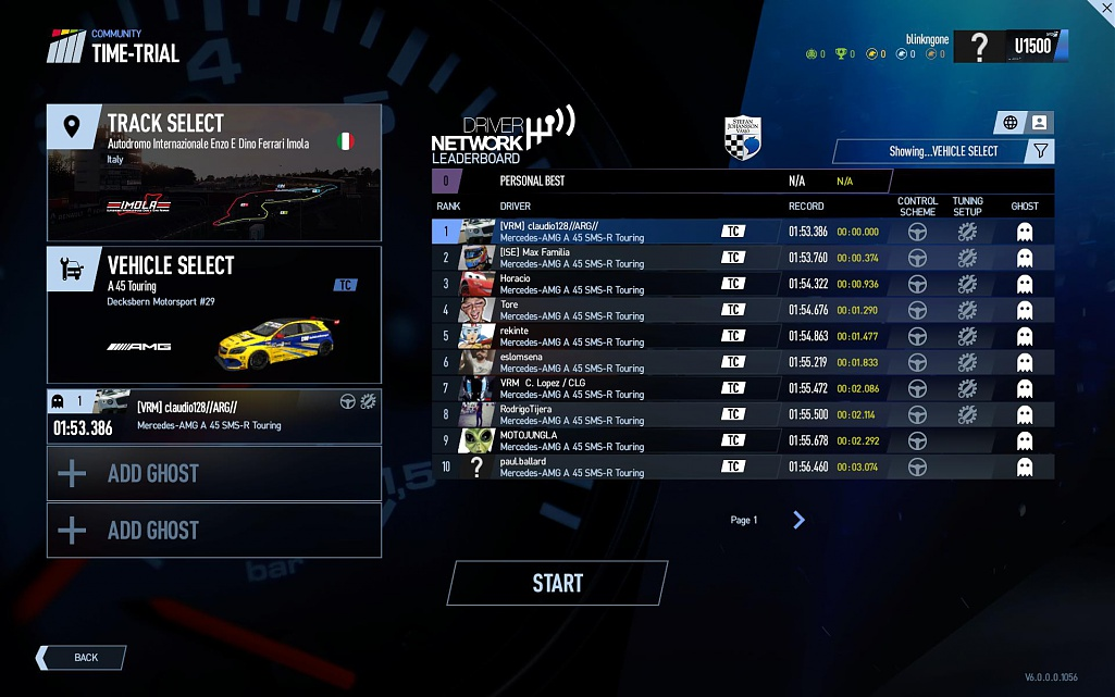 Click image for larger version.  Name:pCARS2 2018-06-13 21-24-16-11.jpg Views:0 Size:175.3 KB ID:256103