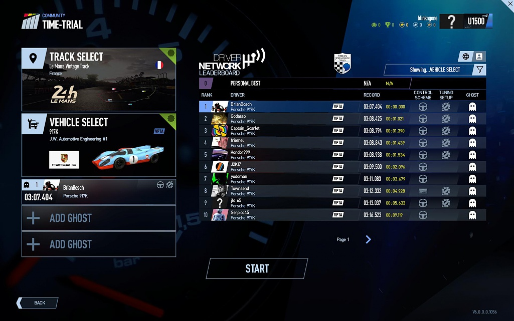 Click image for larger version.  Name:pCARS2 2018-06-13 21-33-15-96.jpg Views:1 Size:165.9 KB ID:256109