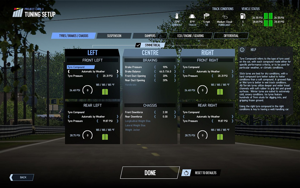 Click image for larger version.  Name:pCARS2 2018-06-13 21-33-54-01.jpg Views:3 Size:217.6 KB ID:256110