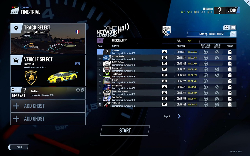 Click image for larger version.  Name:pCARS2 2018-08-28 06-31-24-32.jpg Views:0 Size:179.6 KB ID:259404
