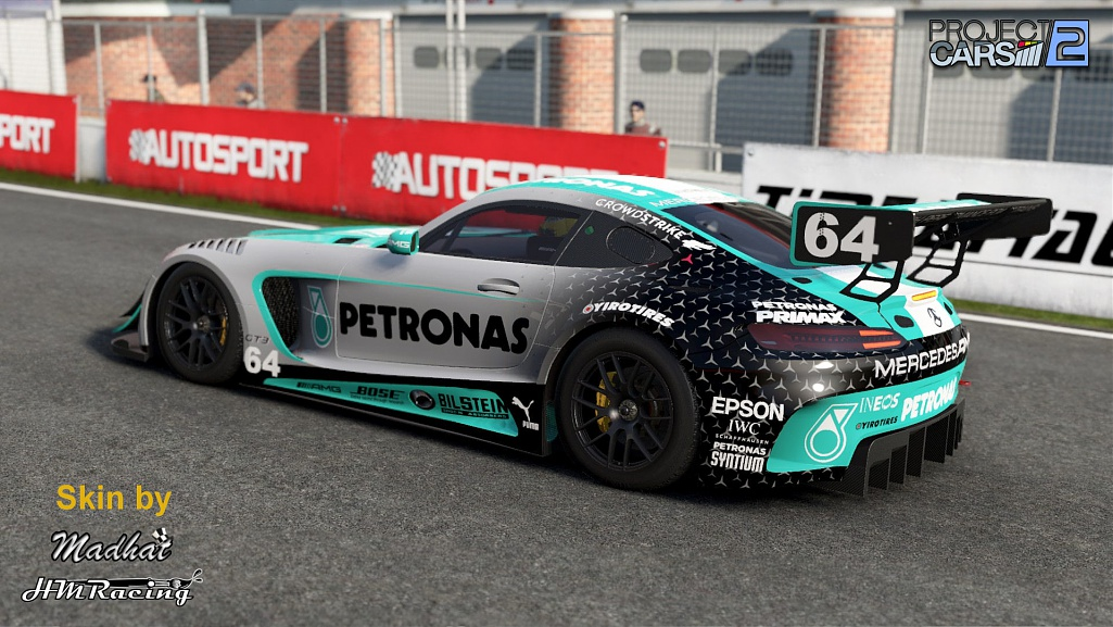 Click image for larger version.  Name:Mercedes AMG GT3 Petronas 03.jpg Views:1 Size:229.8 KB ID:282664