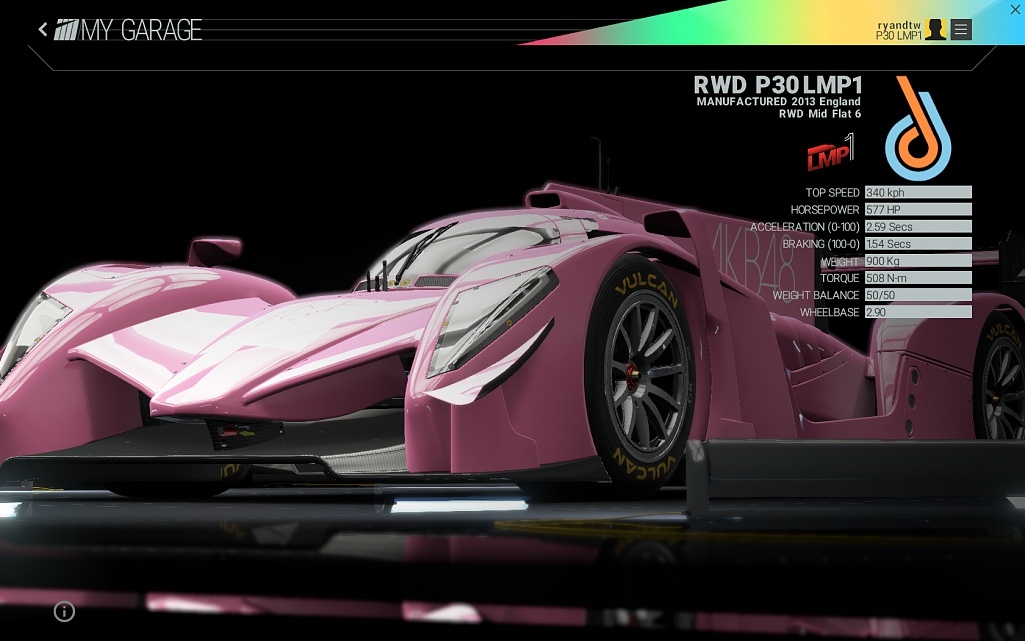 Click image for larger version.  Name:2015-05-08 01_28_19-Project CARS™.jpg Views:18 Size:97.7 KB ID:200438