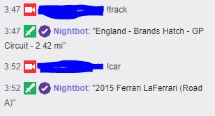 Click image for larger version.  Name:cartrack.JPG Views:154 Size:16.8 KB ID:257733