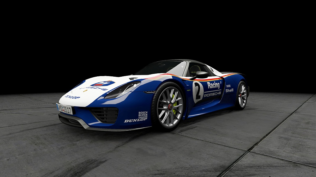 Click image for larger version.  Name:racing decals.jpg Views:11 Size:113.5 KB ID:247551