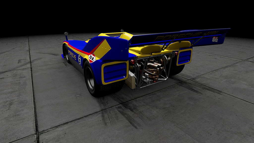 Click image for larger version.  Name:Sunoco Porsche 917-10 04.jpg Views:2 Size:143.8 KB ID:281059