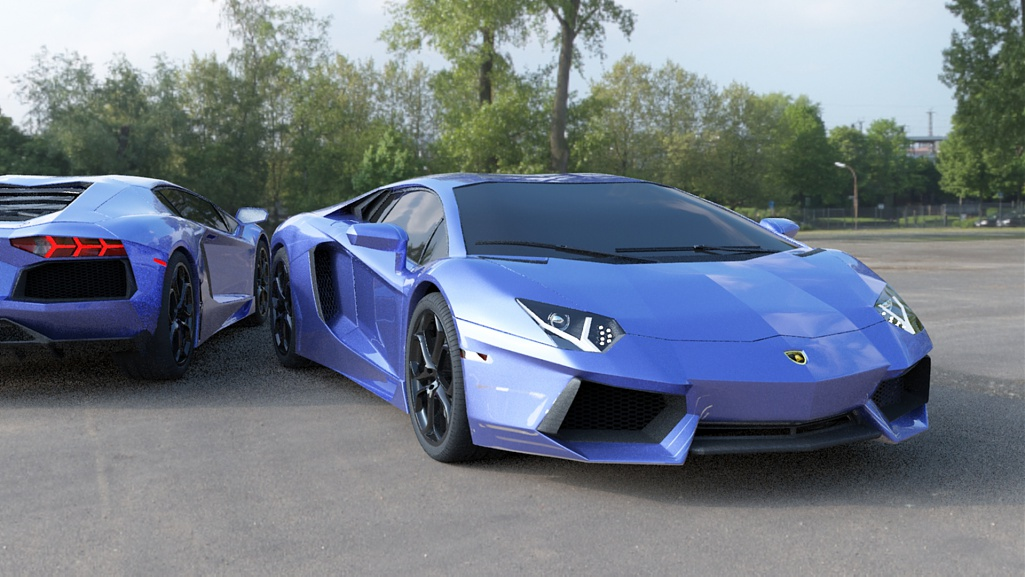 Click image for larger version.  Name:aventador5.jpg Views:0 Size:183.9 KB ID:248339