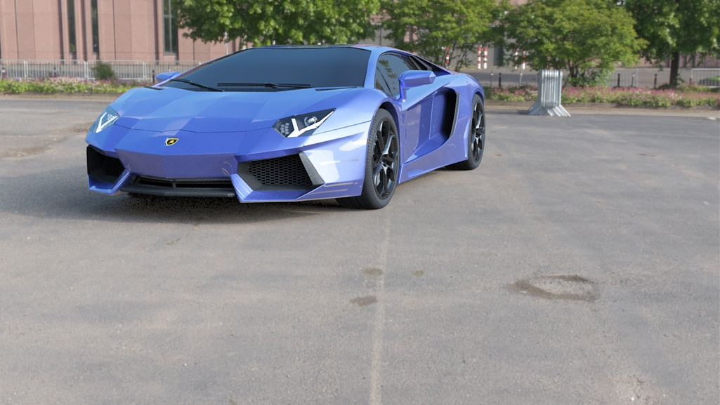 Click image for larger version.  Name:aventador3.jpg Views:0 Size:163.4 KB ID:248340