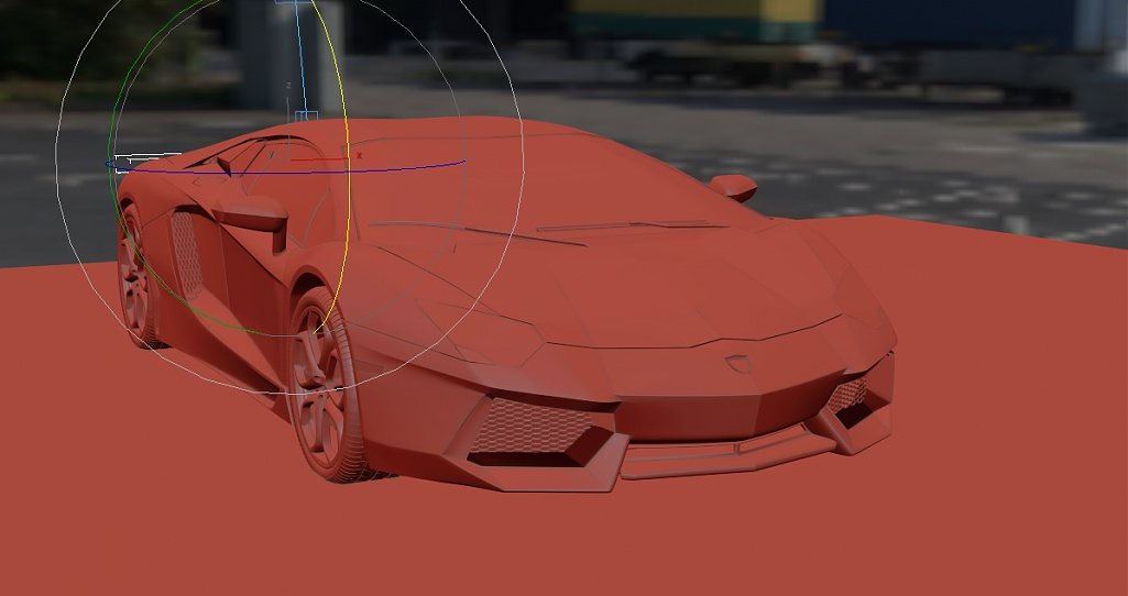 Click image for larger version.  Name:aventador1.jpg Views:0 Size:54.7 KB ID:248343