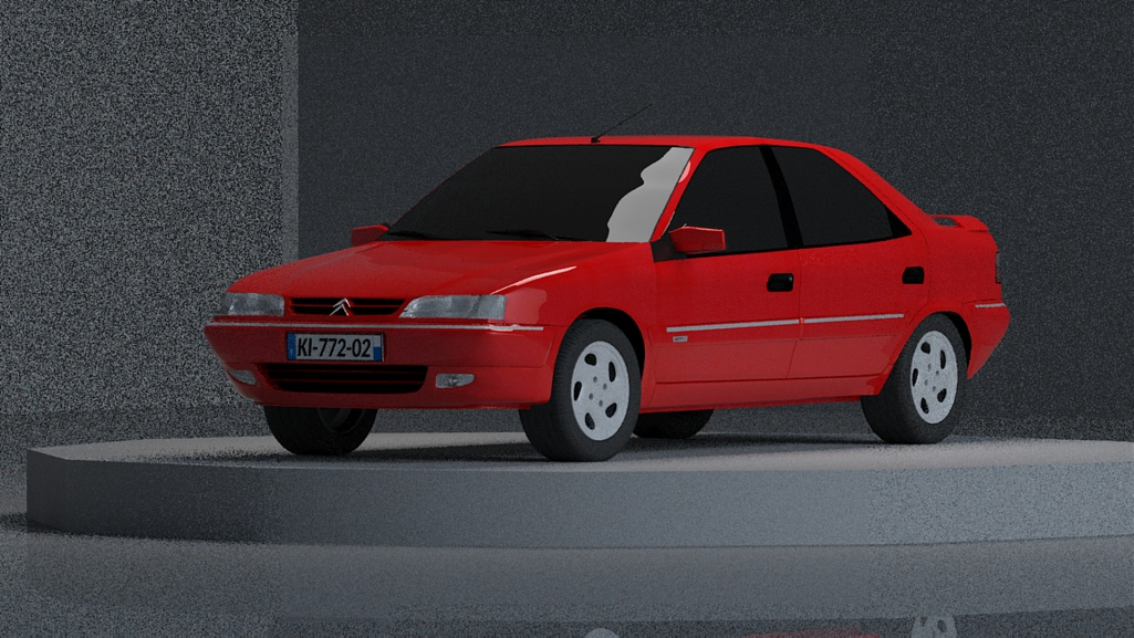 Click image for larger version.  Name:xantia render new.jpg Views:1 Size:200.2 KB ID:248698