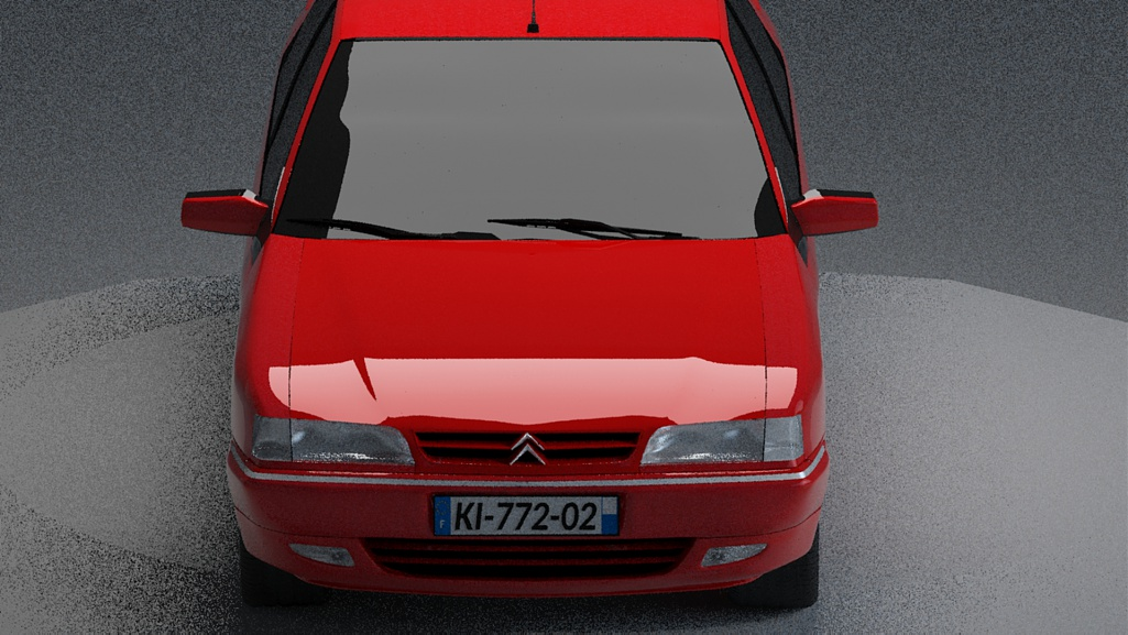 Click image for larger version.  Name:xantia render new2.jpg Views:1 Size:176.7 KB ID:248701