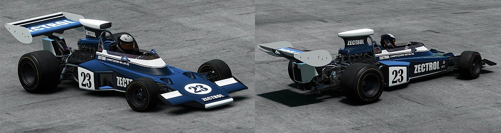 Click image for larger version.  Name:pCars.exe_DX11_20140619_152ww51w5w.jpg Views:7 Size:136.3 KB ID:209794