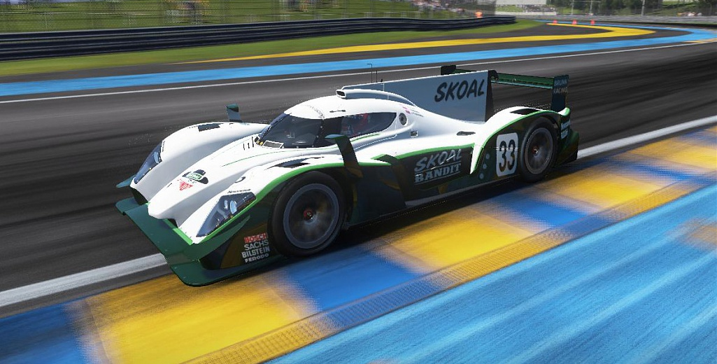 Click image for larger version.  Name:pCARS64 2016-04-03 10-29-48-77.jpg Views:0 Size:176.5 KB ID:230884