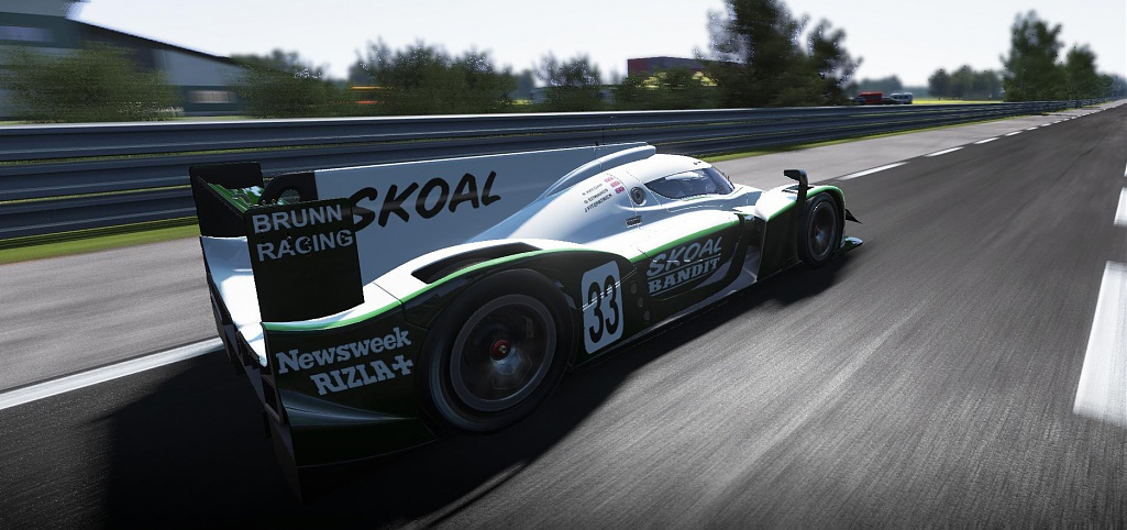 Click image for larger version.  Name:pCARS64 2016-04-03 10-30-29-38.jpg Views:0 Size:158.1 KB ID:230885