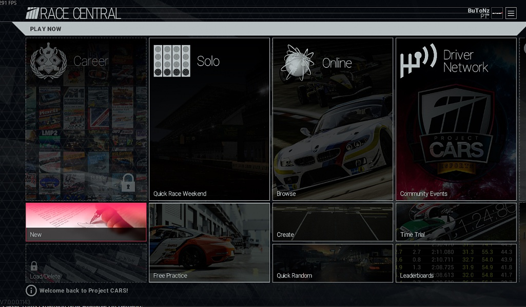 Click image for larger version.  Name:PCars.jpg Views:24 Size:180.7 KB ID:223501