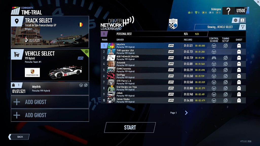 Click image for larger version.  Name:pCARS2 2019-11-30 05-46-03-35.jpg Views:0 Size:172.1 KB ID:274997