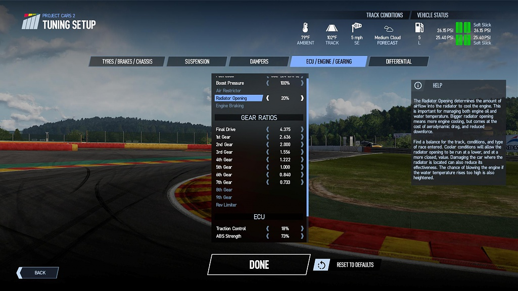 Click image for larger version.  Name:pCARS2 2019-11-30 05-46-59-31.jpg Views:0 Size:165.2 KB ID:275001