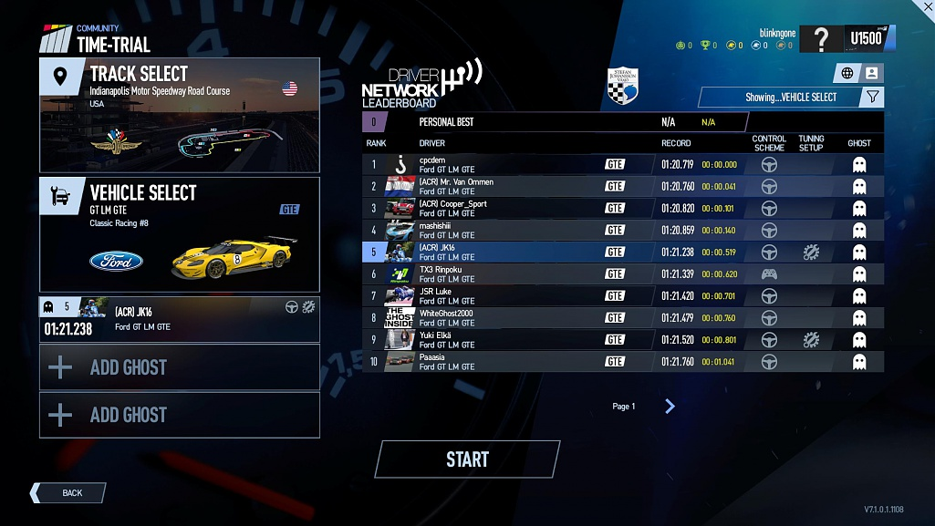 Click image for larger version.  Name:pCARS2 2019-12-01 18-26-52-50.jpg Views:0 Size:167.8 KB ID:275024