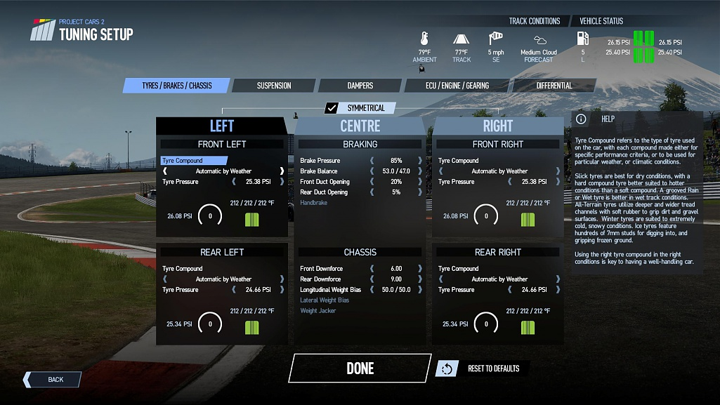 Click image for larger version.  Name:pCARS2 2019-12-01 19-52-17-37.jpg Views:0 Size:181.6 KB ID:275056