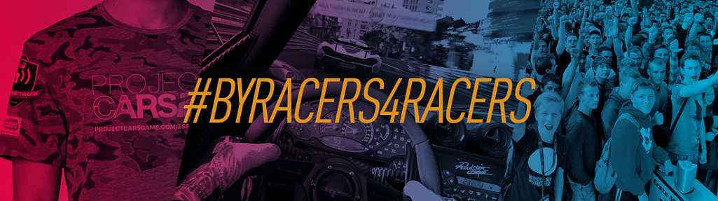 Click image for larger version.  Name:ByRacers4Racers.png Views:3 Size:588.5 KB ID:223871