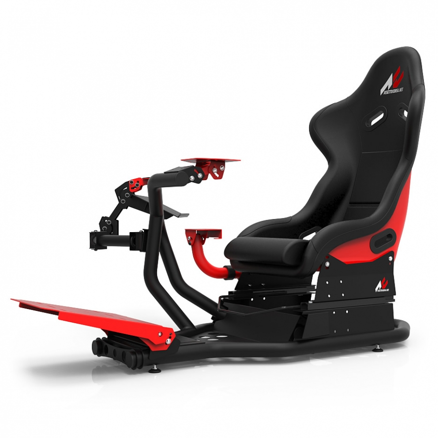 Click image for larger version.  Name:rseat-rs1-assetto-corsa-01-900x900.jpg Views:0 Size:100.2 KB ID:278903