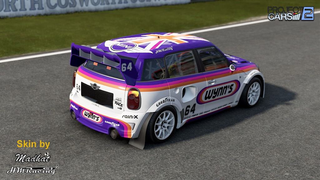 Click image for larger version.  Name:Wynns Mini RX 03.jpg Views:1 Size:218.2 KB ID:282097
